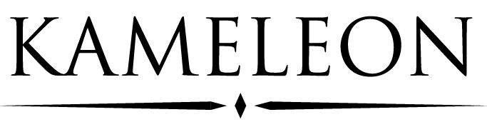 Kameleon – Sala bankietowa